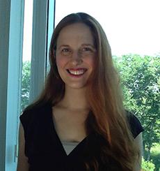 Bridget Fay, Advisory Board