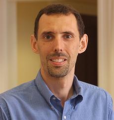 Tyler Dickovick, Advisory board member